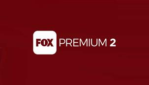 Assistir → FOX Premium 2 Online
