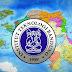 Institut Teknologi Bandung (ITB) Ingin Bantu Pemprov Papua Barat