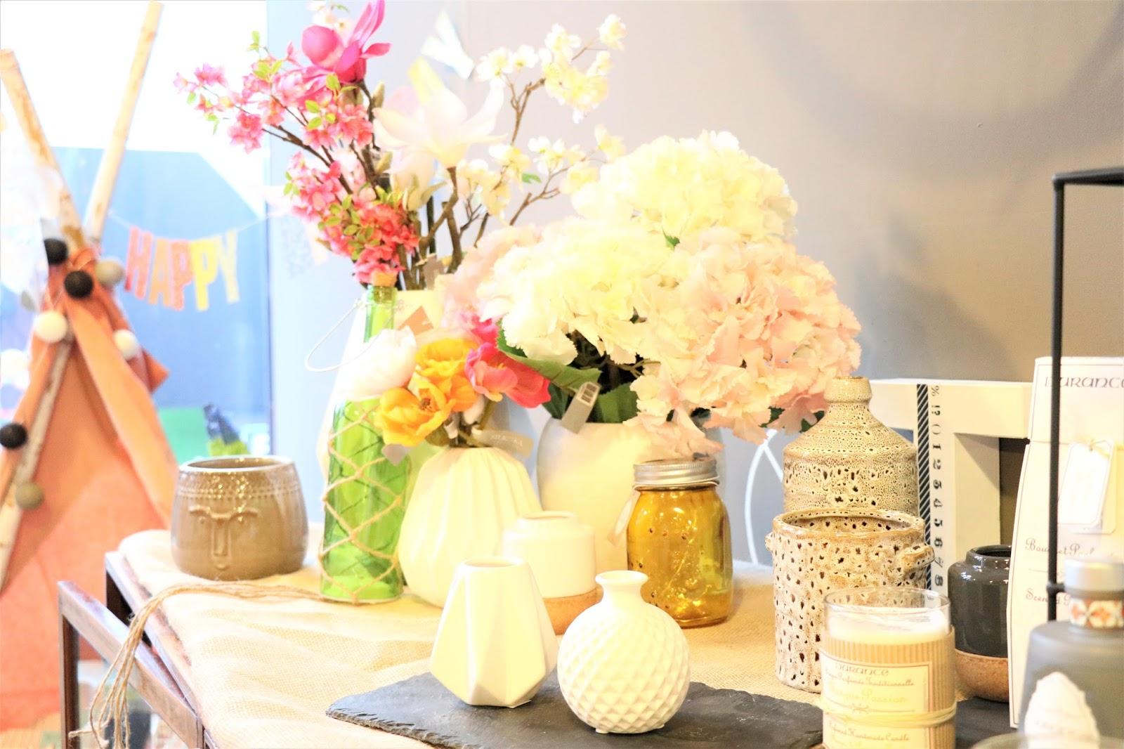 les gommettes de melo déco décoration home maison scandinave zodio zôdio magasin enseigne boutique magasin enfant salon chambre salle de bain cuisine nouvelle collection new co printemps été 2017