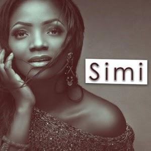 Download Audio   Simi - Mama Yo