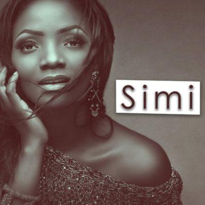 Download Audio | Simi - Mama Yo