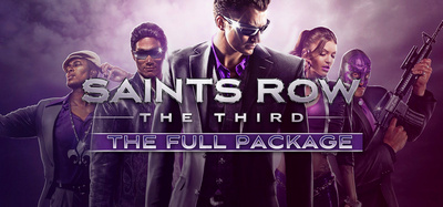 saints-row-the-third-the-full-package-pc-cover-www.ovagames.com