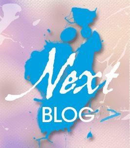http://stampingt.com.au/blog/colour-inkspiration-08/