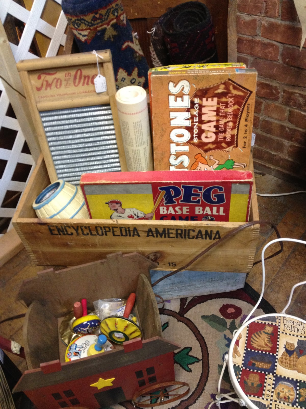 C Dianne Zweig Kitsch N Stuff Group Forum Moderators Needed To Lead Antique And