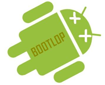 Cara Lengkap Memperbaiki android tidak bisa Booting/Bootloop