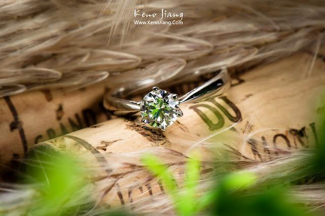[婚禮紀錄] 台南海鮮餐廳 | 婚禮攝影 | 婚攝 |  @富綱 & 久玲 (婚攝)
