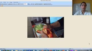 Consejos para economizar o abaratar la alimentación