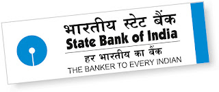 Recruitment of 554 Special Management Executives (SME) (Banking) in SBI (Call Letter available)