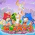Worms 4 v1.0.432182 Apk + Data Mod [Unlocked]