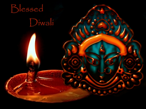 diwali-greeting-cards-1