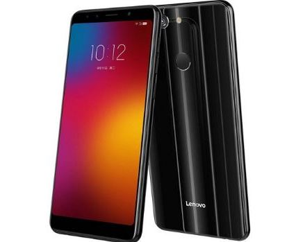 lenovo k9  price and specification