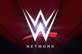 بث مباشر قناة  Wwe Network مجانا 24/24