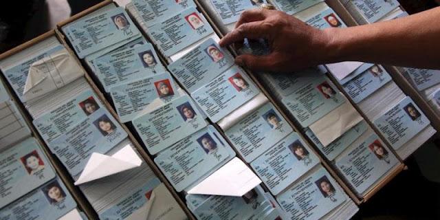 Lokasi TPS Tunggu Izin Otoritas Lokal, PPI: Kenapa Ralatnya Di Last Minute?