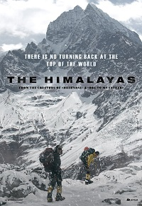 Watch The Himalayas Online Free in HD