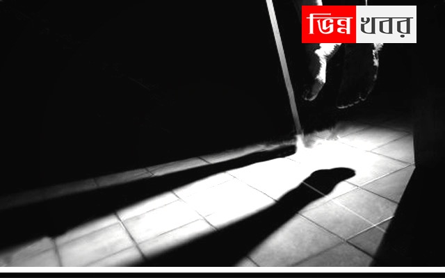 Security-staff-found-dead-hanging-in-Savar