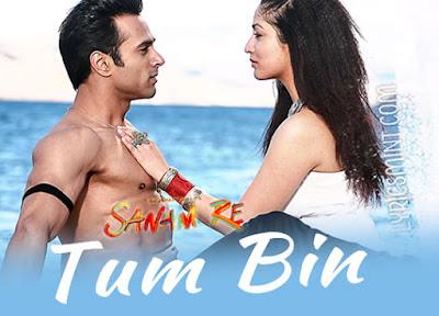 Tum Bin - Sanam Re (2016)