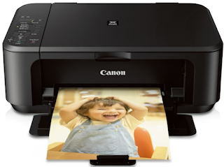 Canon PIXMA MG4220 Driver & Software Download Manual Installation