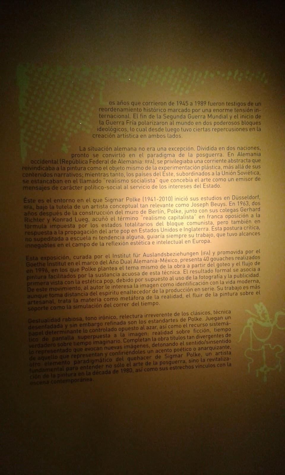 etimologia del renacimiento prostitutas pontevedra