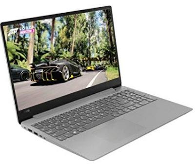 Newest Lenovo Ideapad 330S, Laptop With Processor AMD Ryzen 5 2500U Quad-Core