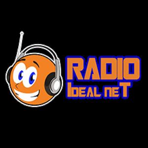 Ouça nossa rádio em seu smartphone ou tablet pelo app RadiosNet
