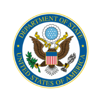 U.S. Embassy in Egypt Careers | Supervisory American Citizen Services Specialist