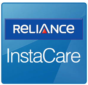 Reliance Data Offer http://www.nkworld4u.com/ Download Reliance InstaCare & Get 500 MB 2G/3G Data Absolutely Free