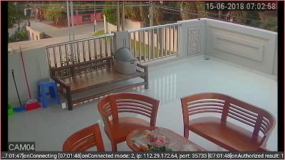 Tempat Jual PASANG CCTV BIDARA CINA, melayani jasa instalasi CCTV Bidara Cina, perbaikan CCTV, Jasa bongkar pasang CCTV Bidara Cina