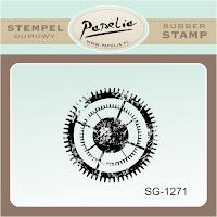 http://www.papelia.pl/stempel-gumowy-tlo-kolo-zebate-stare-p-1275.html