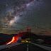 La Silla: a Guide to ESO's first Observatory in Chile