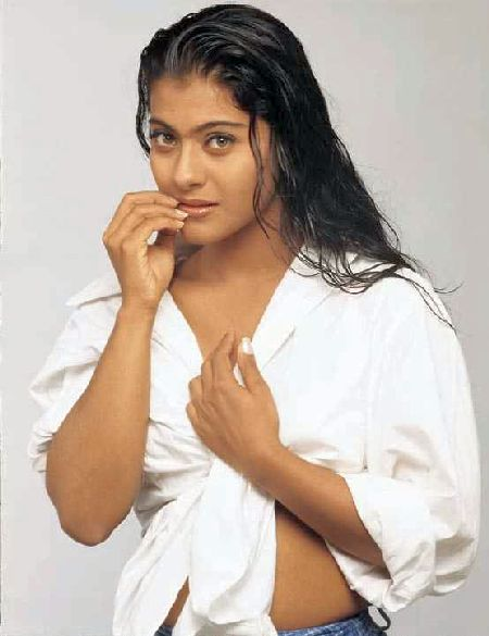 List Sexy Girls  Cute Girls Beautiful Girls Kajol Tamil