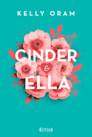 https://bienesbuecher.blogspot.com/2018/12/rezension-cinder-and-ella.html
