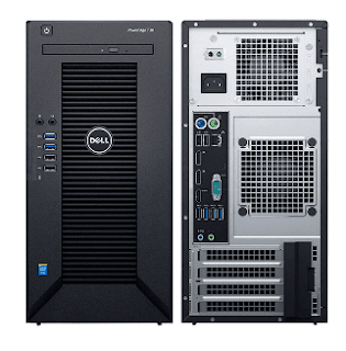 Dell T30 Drivers Download