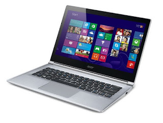 Acer Aspire S5-371T Driver Download