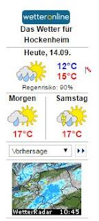Warnlagebericht für Deutschland ausgegeben vom Deutschen Wetterdienst am Donnerstag, 14.09.2017, 11:37 Uhr  http://tvueberregional.de/warnlagebericht-fuer-deutschland-ausgegeben-vom-deutschen-wetterdienst-am-donnerstag-14-09-2017-1137-uhr/