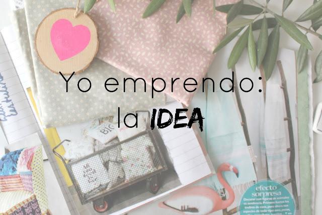 http://mediasytintas.blogspot.com/2016/06/yo-emprendo-la-idea.html