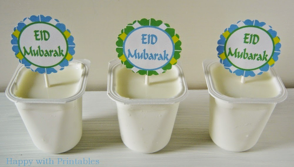Eid Mubarak sweet table https://www.etsy.com/nl/shop/HappywithPrintables?ref=shop_sugg