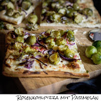 http://inaisst.blogspot.de/2016/01/rosenkohlpizza-mit-parmesan-und.html