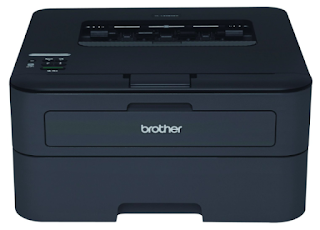 Download Brother HL-L2360DW Driver For Windows