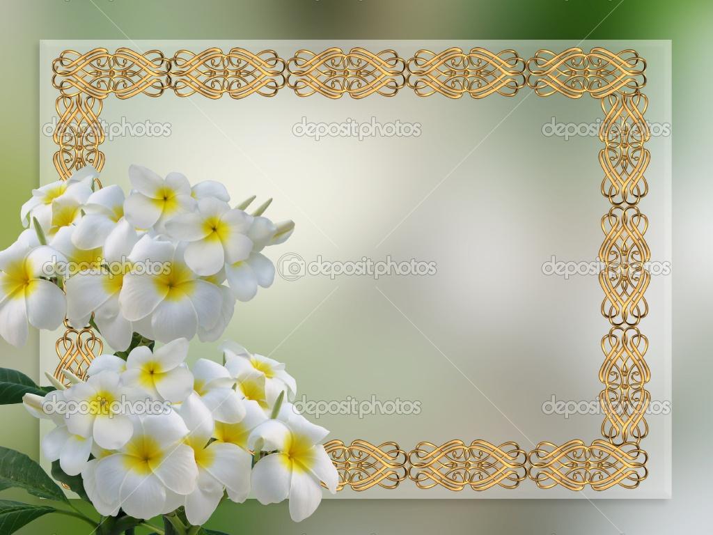 Wedding Invitation Backgrounds: Wedding Invitation Background Designs