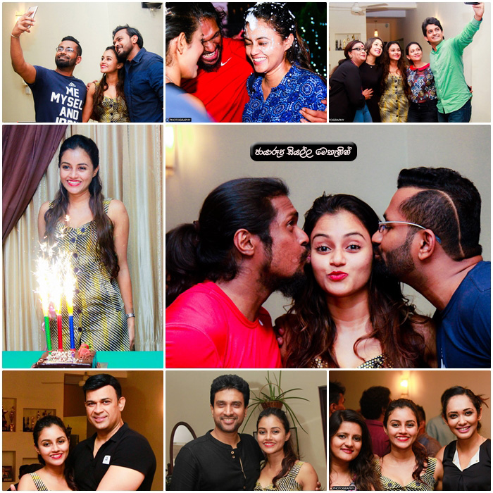 http://www.gallery.gossiplankanews.com/birthday/dinakshie-priyasad-birthday.html