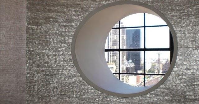 Metallic Paints For Interior Walls: Metallic Paint Ideas For Interior Walls