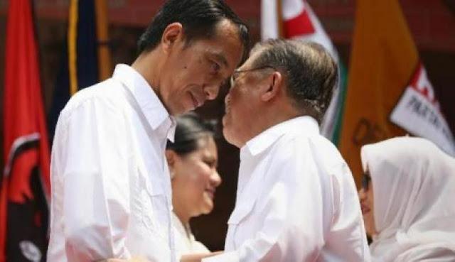 Australia Nyatakan Indonesia Diambang Kehancuran, Ekonomi amat Buruk di tangan Jokowi-JK