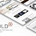 Popular themes WordPress