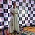 Shilpa Shetty Kundra honored at the Brand Vision Summit !
