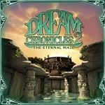 Dream Chronicles Game Series List Order 2. The Eternal Maze