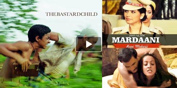 Listen to Bollywood Songs on Raaga.com
