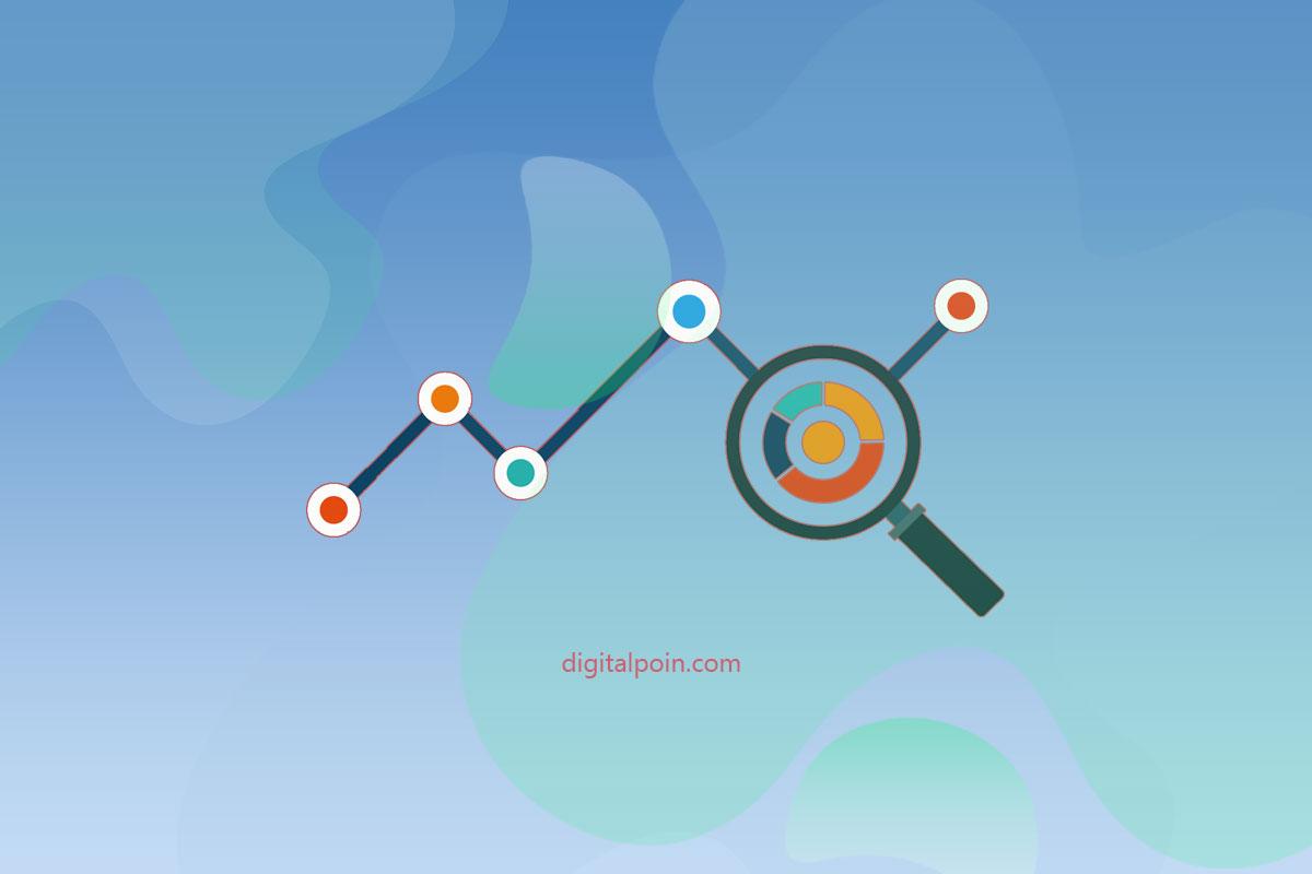Cara Meningkatkan Peringkat Atau Rating Blog Di Search Engine