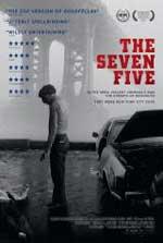 The Seven Five (2015) DVDRip Subtitulados