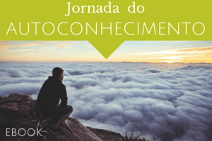 Jornada - Ebook