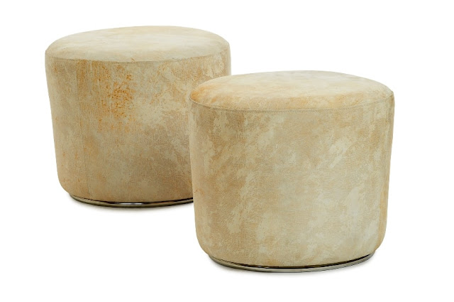 Punam Kalra introduces an extensive range of pouf collection
